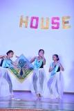 House Nite Laxmibai18
