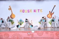 House Nite Laxmibai19