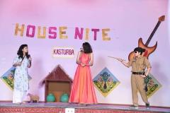 House Nite Laxmibai6