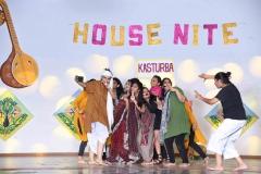 House Nite Laxmibai7