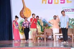 House Nite Sarojini House 1