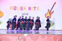 House Nite Sarojini House 13