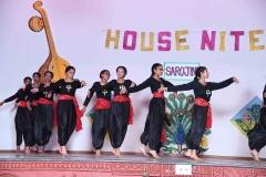 House Nite Sarojini House12