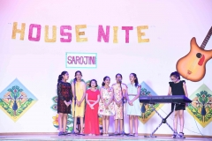 House Nite Sarojini House14