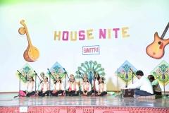 House Nite Savitri
