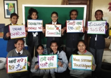 international_mother_language1