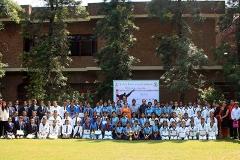 IPSC Taekwondo 2016