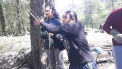 Manali Trekking (1)