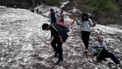 Manali Trekking (11)