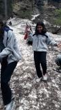 Manali Trekking (12)