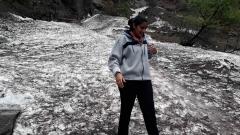 Manali Trekking (14)