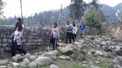 Manali Trekking (15)
