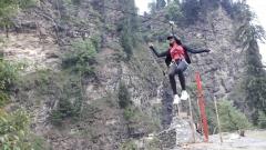 Manali Trekking (17)