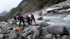 Manali Trekking (18)