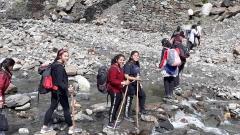 Manali Trekking (19)