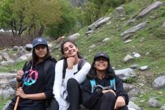 Manali Trekking (2)