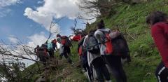 Manali Trekking (20)