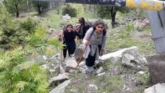 Manali Trekking (22)