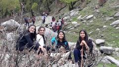 Manali Trekking (23)