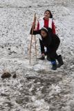 Manali Trekking (5)