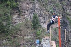 Manali Trekking (6)