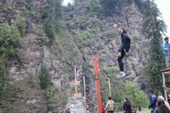 Manali Trekking (7)