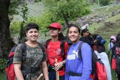 Manali Trekking (8)