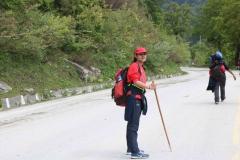 Manali Trekking (9)