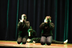 mime_4