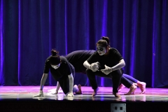 mime_8