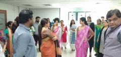 Mindfulness Workshop 11