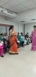 Mindfulness Workshop 26