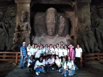 Mumbai_goa_excursion_1