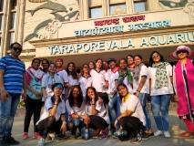 Mumbai_goa_excursion_2