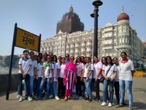 Mumbai_goa_excursion_3