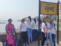 mumbai_goa_excursion2
