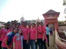 mumbai_goa_excursion_10