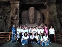 mumbai_goa_excursion_16
