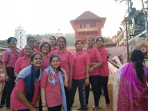 mumbai_goa_excursion_17