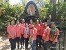 mumbai_goa_excursion_8