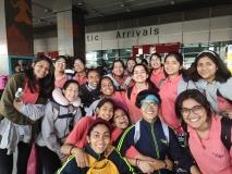 mumbai_goa_excursion_9