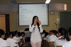 VIVO Health Care – First Aid Workshop